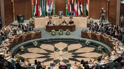 Iran advises Arab League to counter main source of threat in the region