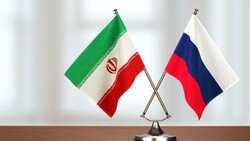 Iran, Russia visa waiver for group tours on verge of reality