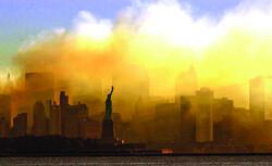 Post 9/11 America: Islam and Muslims still suspect