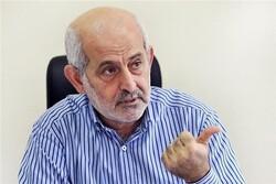 Talal Atrissi