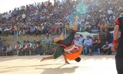 Gurash