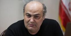 Siamak Moreh Sedgh