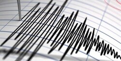 Magnitude 3.1 earthquake strikes Tehran province