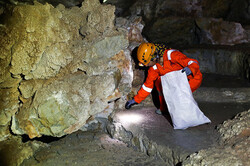Coronavirus: Clean Cave Day to be observed under strict health protocols