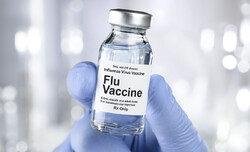 Influenza vaccination plan aims to reduce COVID-19 effects