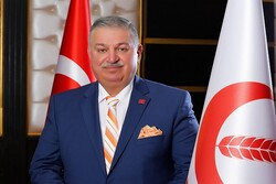 Israel's greatest fear is rapprochement between Ankara and Tehran: Turkish politician
