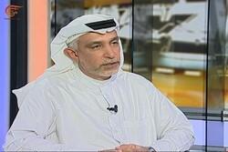 Bahraini regime's function is to serve Western powers' interests: Bahraini activist