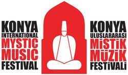 Konya Mystic Music Festival