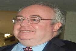 Edward C. Corrigan