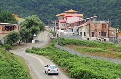 Coronavirus cuts arrivals in Mazandaran by 71 percent