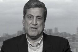 Saddam rewarded those who backed him against Iran by capturing Kuwait: Iraqi expert