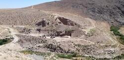'Achaemenid-era embankment dams still source of inspiration for modern architects, engineers'