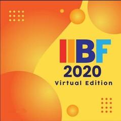 Indonesia International Book Fair