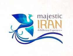 'Majestic Iran, a Different Experience' chosen as tourism motto