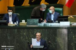 Razm Hosseini