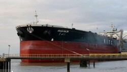 Free trade is Iran's right: NITC head