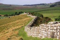 Great Wall of Gorgan