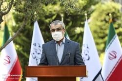 Abbas Ali Kadkhodaei