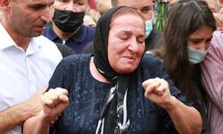 civilians in Azerbaijan-Armenia conflict