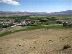 Ancient settlement attributed to Urartu kingdom identified in northwest Iran