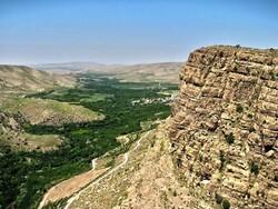 Dalahu county