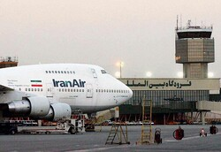 IranAir to resume Tehran- Cologne service as of Oct. 30