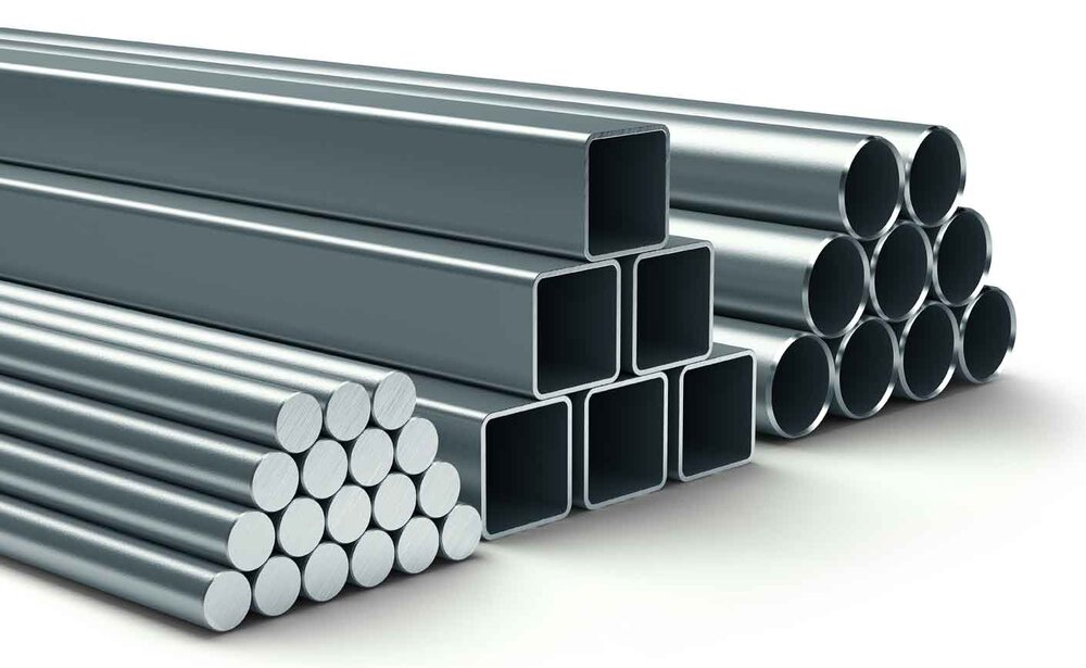 Steel products output rises 3% in H1 - Tehran Times