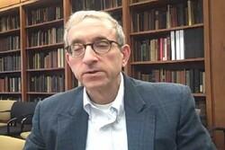Robert Y. Shpiro