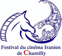 Chantilly Iranian film festival