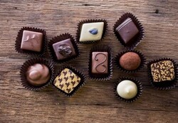 Chocolates, sweets, cereal products export rises 12% in H1