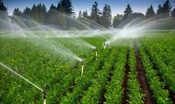 FAO holding eLearning program on Real Water Savings in Iran