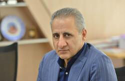 Hamid Hosseini