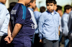 Comprehensive plan underway to control obesity among students