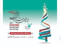 Resistance International Film Festival