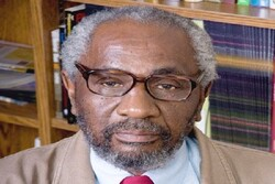Robert C Smith