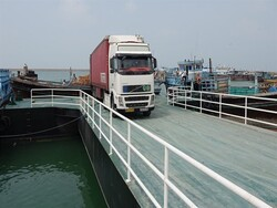 export to Oman
