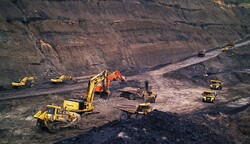 Mining must not come at cost of environmental degradation