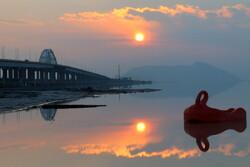 Lake Urmia revitalization budget rises by $76m