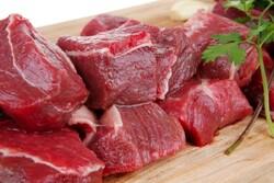 lamb consumption