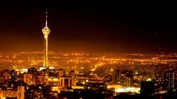 Tehran to celebrate Global Entrepreneurship Week 2020