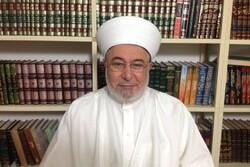 Ghazi Honainah