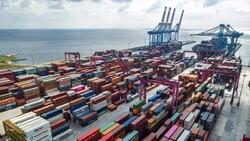 basic goods imports