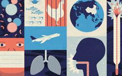 Travel startups and efforts to survive coronavirus
