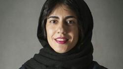 Ghasideh Golmakani
