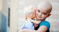 Mahak wins UICC's World Cancer Day Spirit Award