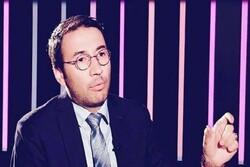 Qassem Akhzarati
