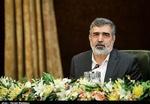 Elements behind Fakhrizadeh assassination, Natanz attack are the same: Iran