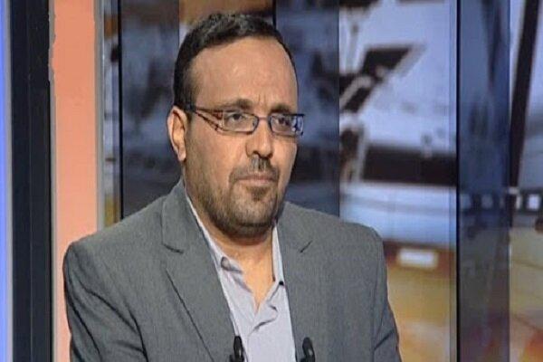 Tel Aviv concerned that Yemeni missiles target Israel: Yemeni analyst