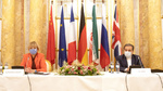 Top ECFR members call for Europe to bolster diplomacy on Iran