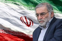 Switzerland condemns assassination of Iranian nuclear scientist